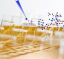 蛋白保护主义:DUBTAC问世