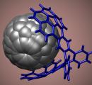 反客为主:小分子合成受体征服耐药菌