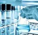 低通量筛选发现抗疟候选药物