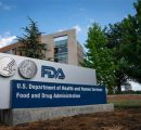 FDA邀请卫生部监察员调查Aduhelm审批过程