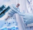 未满足医疗需求到新药设计的逆向转化:寡转移肿瘤