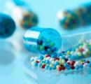 环化RNA企业获4.4亿美元B轮支持