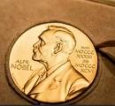 有机不对称催化获得2021诺贝尔化学奖