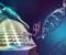 CRISPR改造异体CAR-T公布早期数据